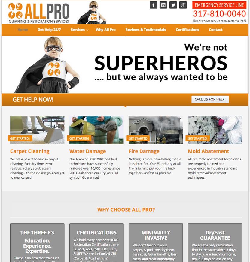 allpro1